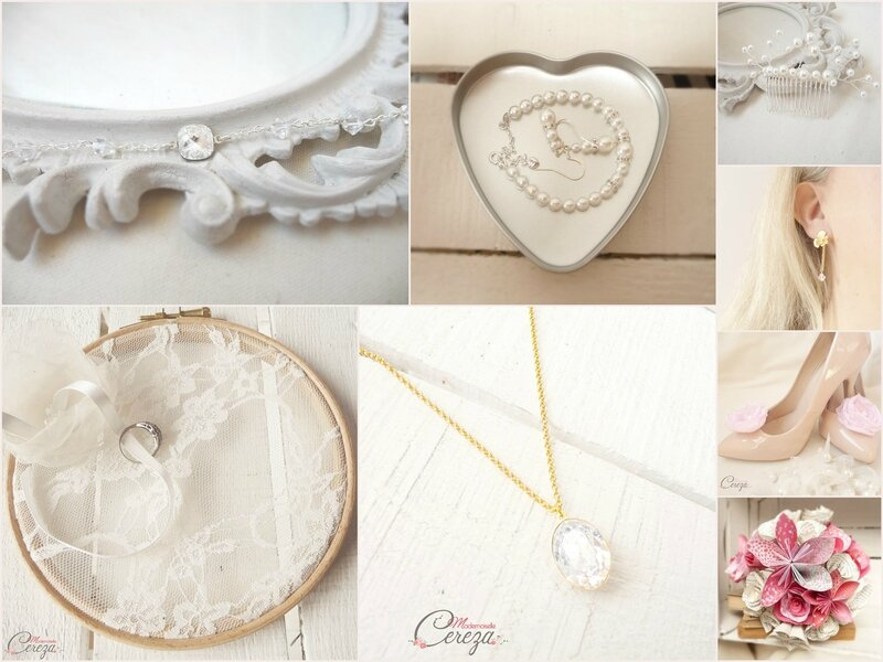 promotions-bijoux-accessoires-mariage-soiree-chic-personnalisable-mademoiselle-cereza-cb