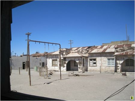 ecole-exterieur-humberstone