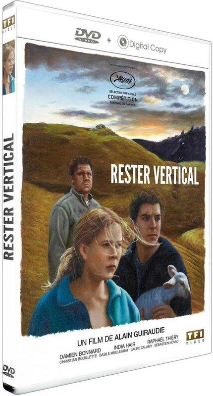 rester_vertical_dvd