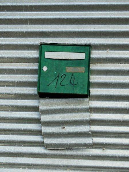 DSC03499