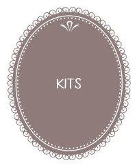2) Kits