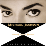 Michael_Jackson_-_Black_or_White