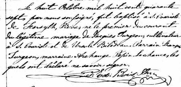 1847-b Pierre Trugeon