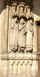 Saint_Germain_l_Auxerrois_31