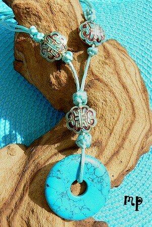 cloisonn_s_et_turquoise