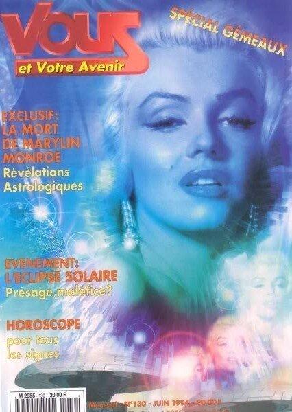 1994-06-vous_et_votre_avenir-france