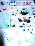 atelier_aquarelle_chez_ltm_020208_002