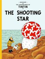 The_Adventures_of_Tintin_-_10_-_The_Shooting_Star