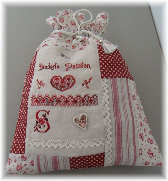 broderie passion 1