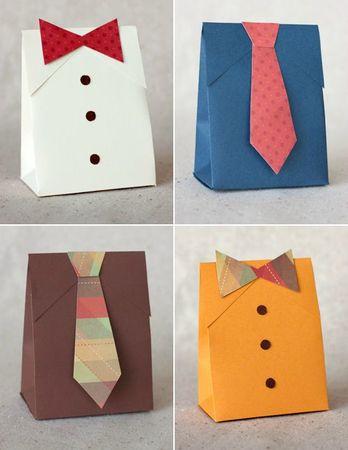 papercravefdp01