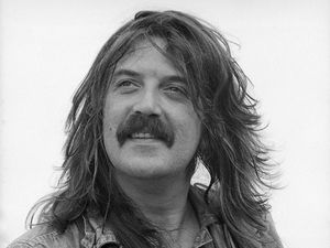 jon-lord-close-corbis-660-80