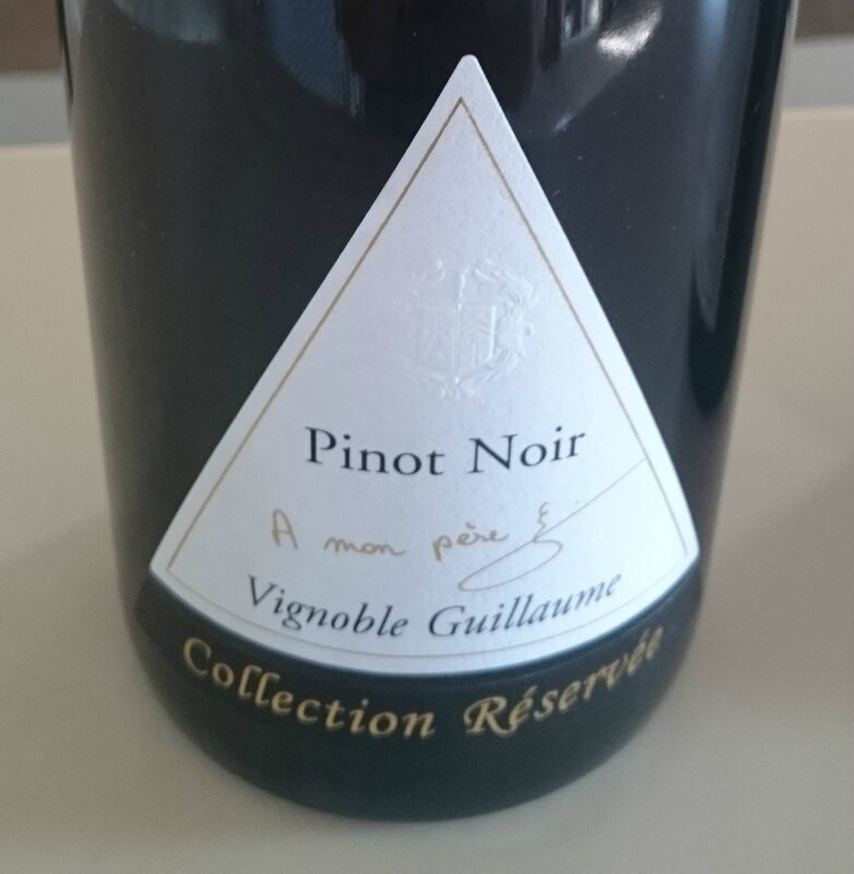 Pinot Noir Collection