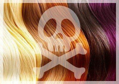naturo cheveu4