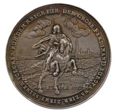 scher-medal-ferdinand-iii