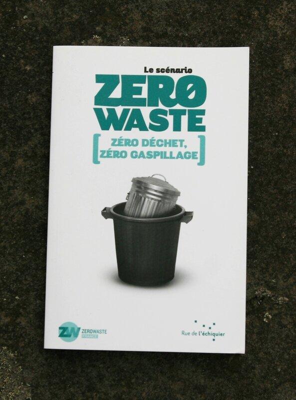 scenario-zero-waste 001