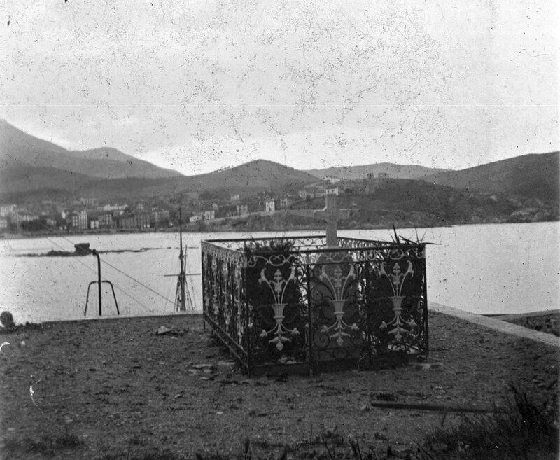 15 1902