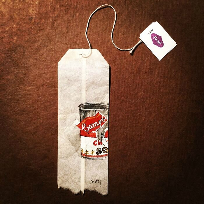 363-days-of-tea-i-draw-on-used-tea-bags-to-spark-a-different-kind-of-inspiration-7__700