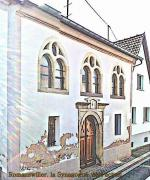 Q romanswiller-b synagogue-003