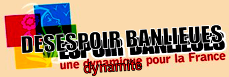 logo_plan_banlieues_detourne