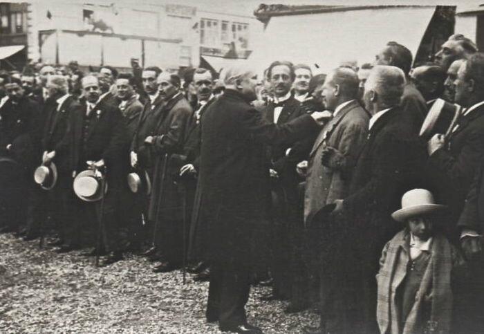 Rouen inauguration (2)