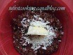 Muffins_chocolat_coeur_blanc___noix_de_coco_014_canal