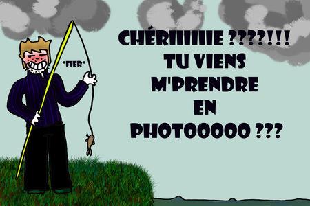 p_che4