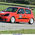 CC Circuit de Bresse 2015 M1_115