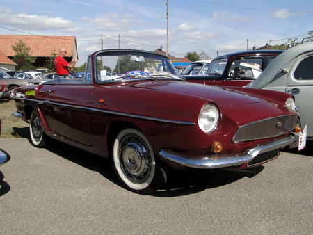 RENAULT_Floride_Caravelle_Cabriolet___1959_68__2_