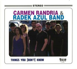 Carmen_Randria_and_Radek_Azu_Band-Things_You_Dont_Know_b