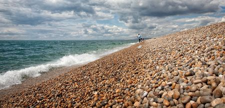 Chesil_Beach
