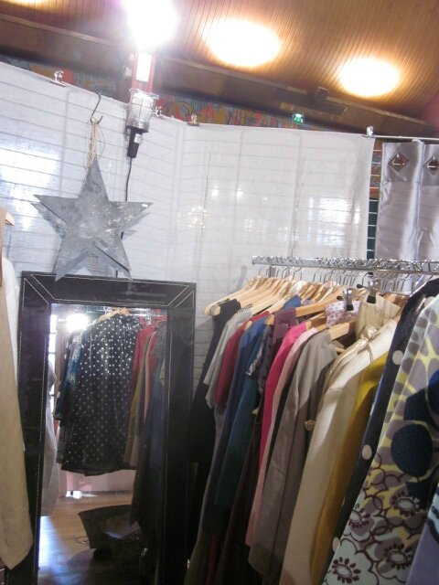2014 - Décembre - 6 et 7 - Salon Talents de Femmes de ROUEN (10)