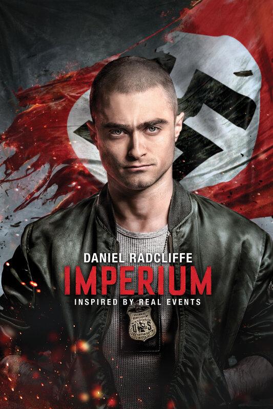 Imperium-2000x3000-eng