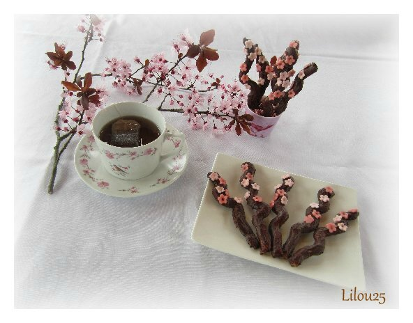 cerisier01
