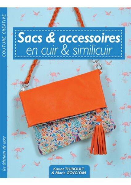 sacs et access