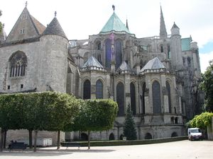 Chartres_84