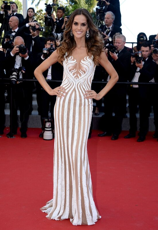 izabel_goulart_youth_premiere_during_the_cannes_film_festival_in_france_3