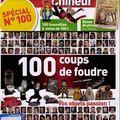 c et c 03 2011