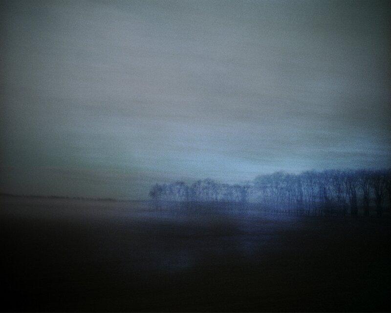 Frey_aurelia_Variations_01