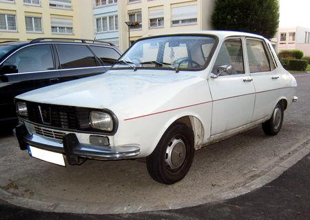Renault_12_TL__Illkirch__01