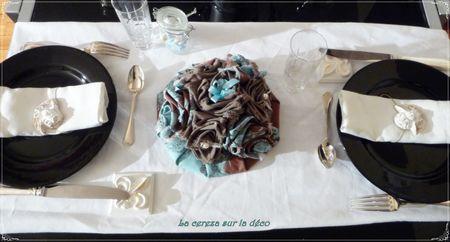 centre_de_table_bouquet_turquoise___chocolat_perl_