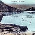 Barrages en algérie française nouvelle version