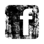 Facebook Logo F 03