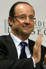Francois_Hollande_-_Mardis_de_l'ESSEC_zoom