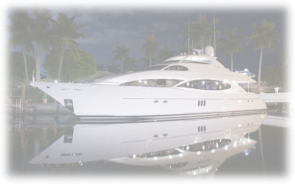 bateau 43