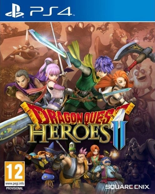 dq_heroes_2_ps4