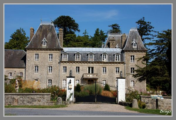 Château Bellenau
