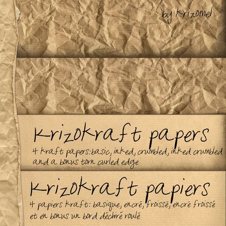 krizokraft_papers_preview