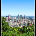 2008-07-05 - Montreal 094