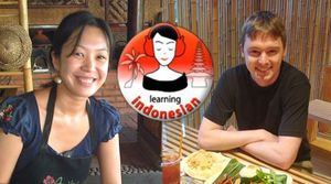 learning_indonesian_450x250