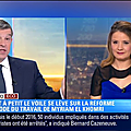 pascaledelatourdupin08.2016_02_17_premiereditionBFMTV